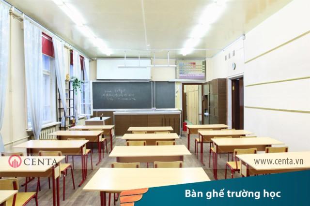 01. ban-ghe-truong-hoc www.centa.vn