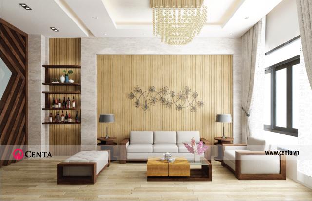 02.-Noi-that-phong-khach-nha-pho-hai-duong _www.centa.vn