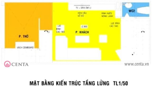 02. Thiet-ke-noi-that-nha-pho www.centa.vn
