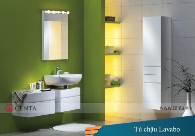 03 tu-chau-lavabo www.centa.vn
