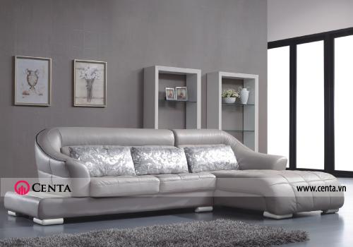 04.-Sofa-da-dep-hien-dai