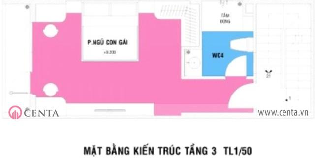 04. Thiet-ke-noi-that-nha-pho www.centa.vn