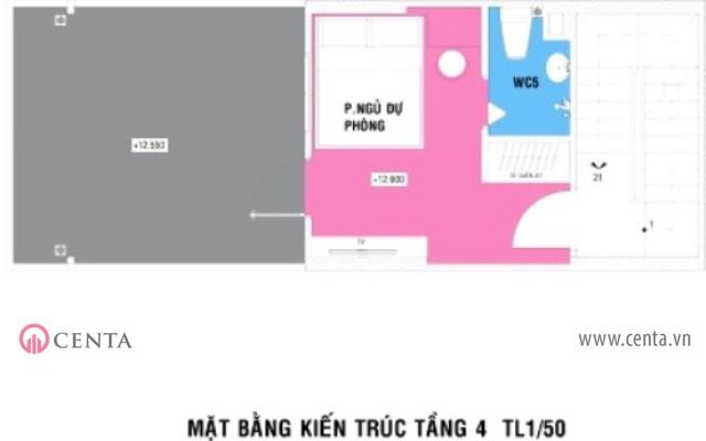 05. Thiet-ke-noi-that-nha-pho www.centa.vn