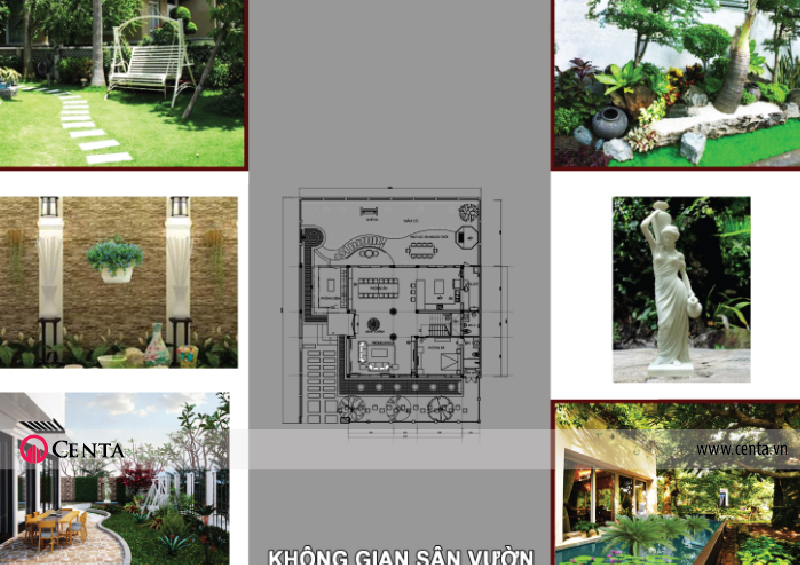 08.-Khong-gian-san-vuon
