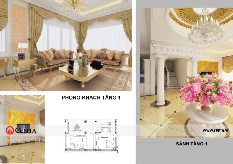 10.-Phong-khach-biet-thu-Ecopark