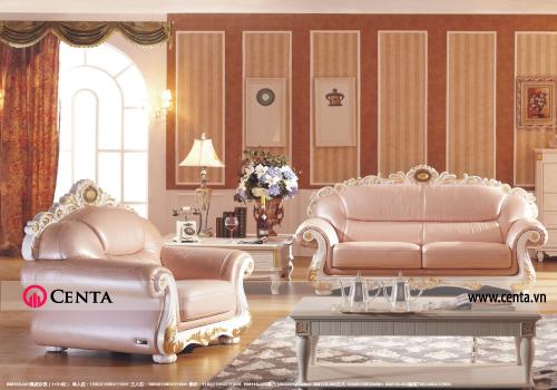 17.-Ghe-sofa-tan-co-dien