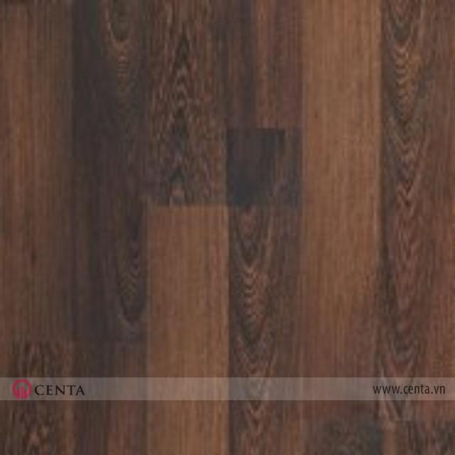 sàn gỗ chịu nước sàn gỗ công nghiệp