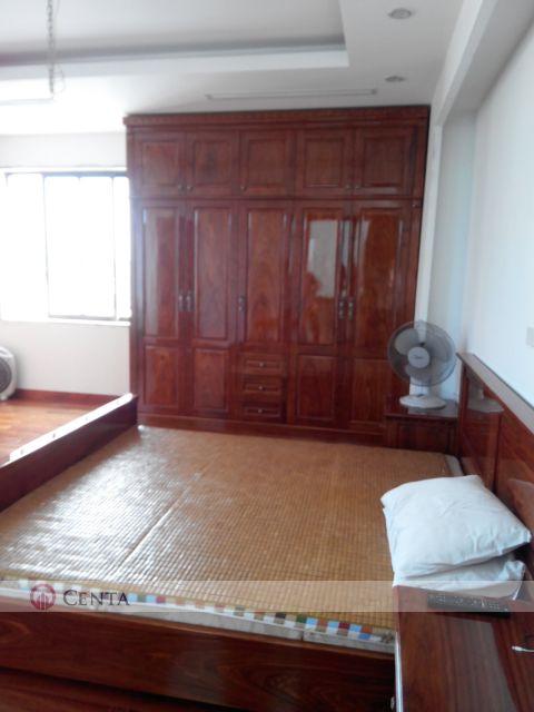 03. Tu-go-huong _www.centa.vn