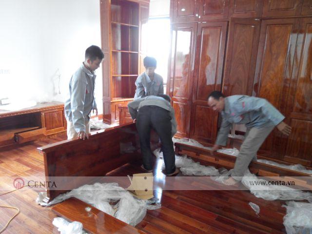 09. Noi-that-phong-ngu-go-huong _www.centa.vn