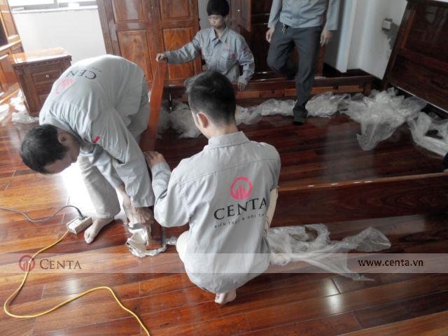 20. Giuong-go-huong _www.centa.vn