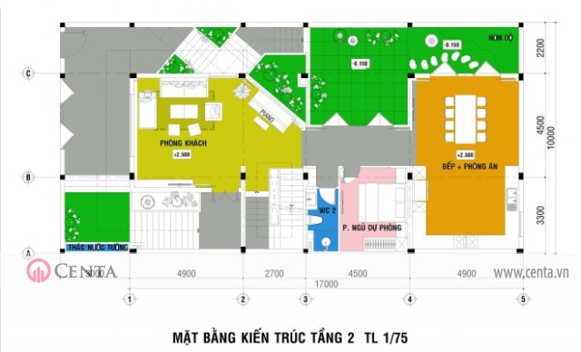07. Kien-truc-biet-thu-200m2