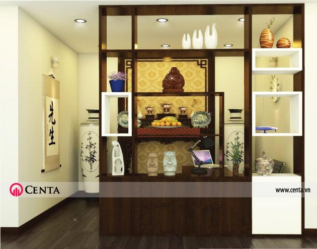 55.-Noi-that-phong-tho-can-ho-chung-cu-Mandarin www.centa.vn