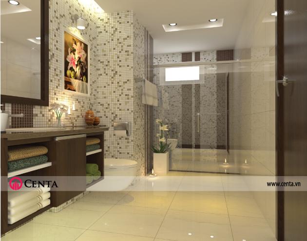 59.-Noi-that-phong-WC-master-can-ho-chung-cu-Mandarin www.centa.vn