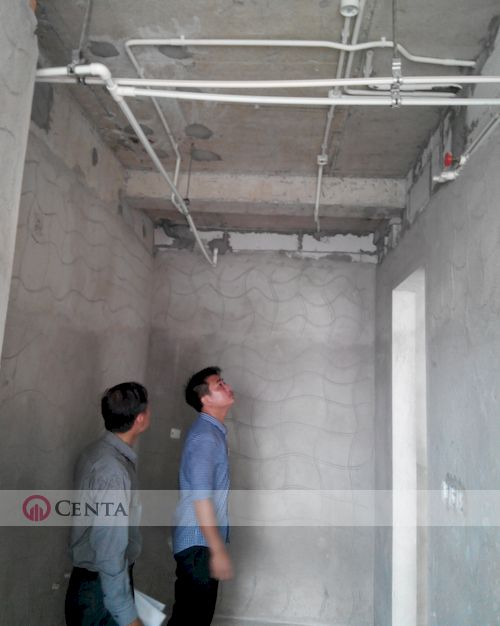 06. thi-cong-hoan-thien-noi-that-chung-cu-mandarin _www.centa.vn