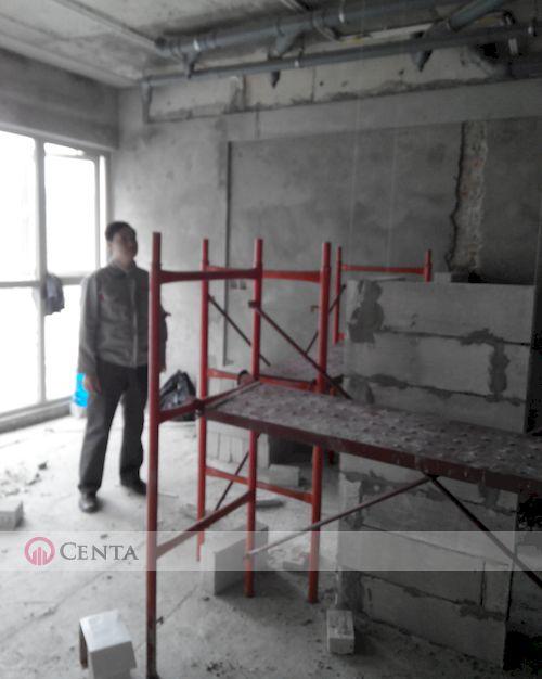 08. thi-cong-hoan-thien-noi-that-chung-cu-mandarin _www.centa.vn