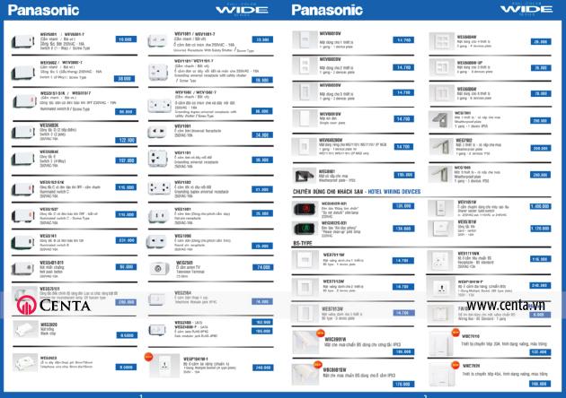 01.-Bao-gia-o-cam--Panasonic