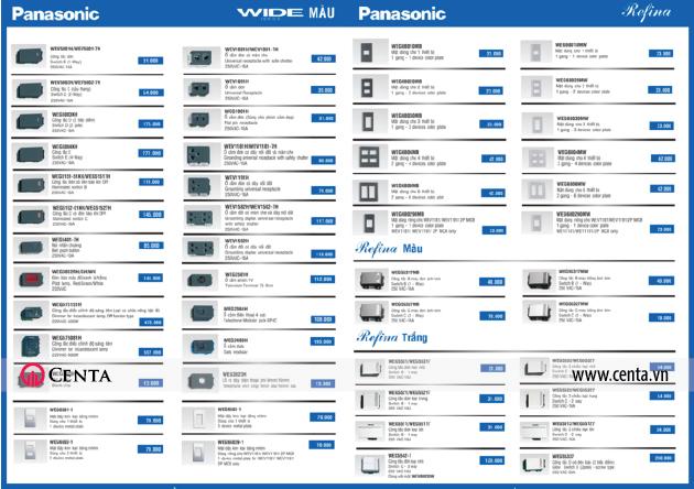 02.-Bao-gia-o-cam--Panasonic