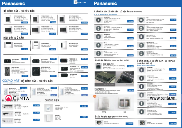 03.-Bao-gia-o-cam--Panasonic