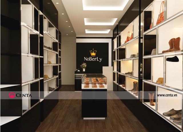 05. Khong gian noi that shop