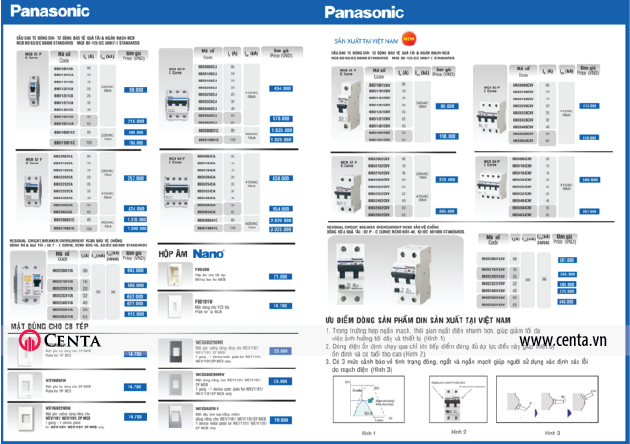 06.-Bao-gia-cac-thiet-bi-dien--Panasonic