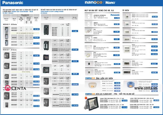 07.-Bao-gia-cac-thiet-bi-dien--Panasonic