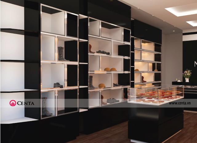 07. Khong gian noi that shop