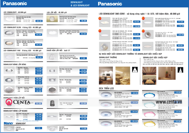 08.-Bao-gia-den--Panasonic