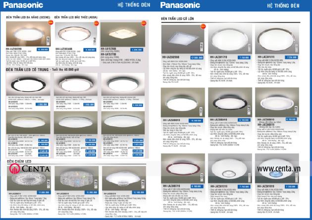 09.-Bao-gia-den--Panasonic