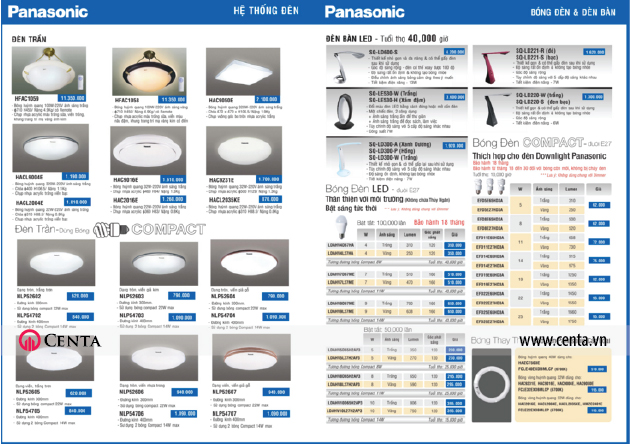 11.-Bao-gia-den--Panasonic