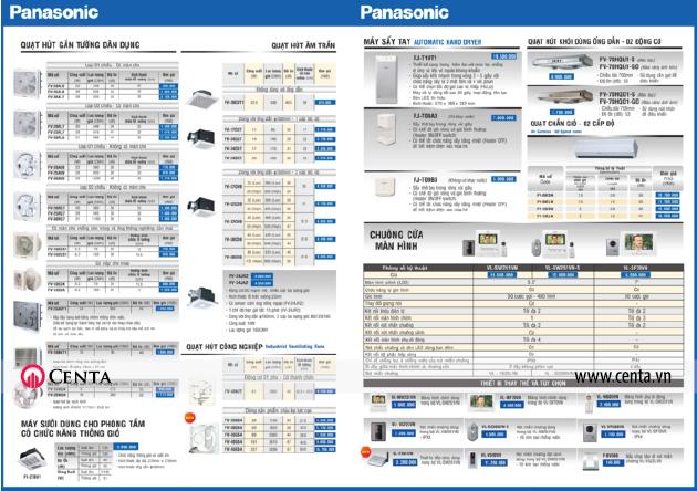12.-Bao-gia-quat-hut--Panasonic