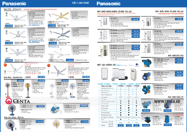 13.Bao-gia-quat-tran--Panasonic