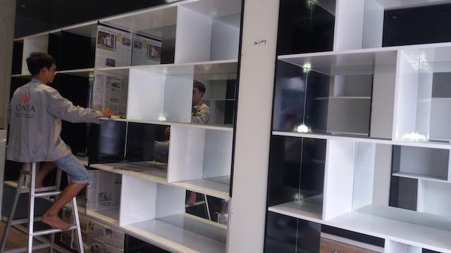 noi that shop www.centa.vn