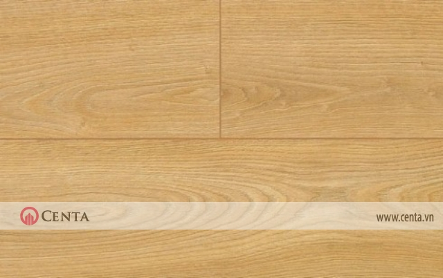 Sàn gỗ công nghiệp vân gỗ sồi