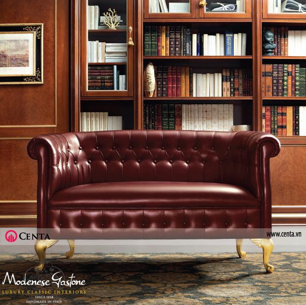 05. Bo ghe sofa phong lam viec
