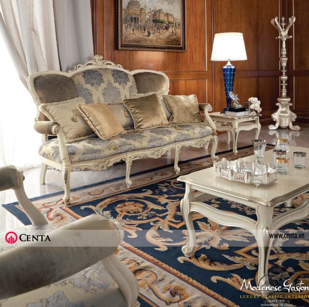18. Bo sofa phong lam viec