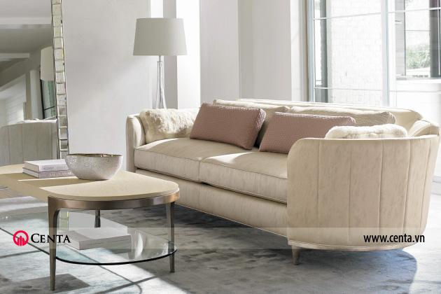 sofa an tuong