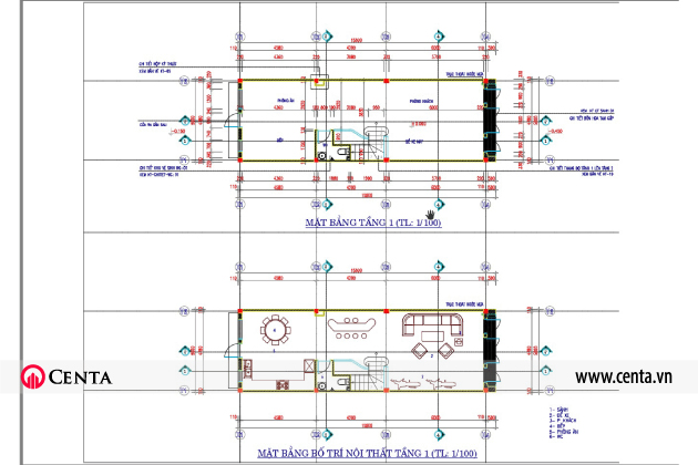Cad mat bang tang 1