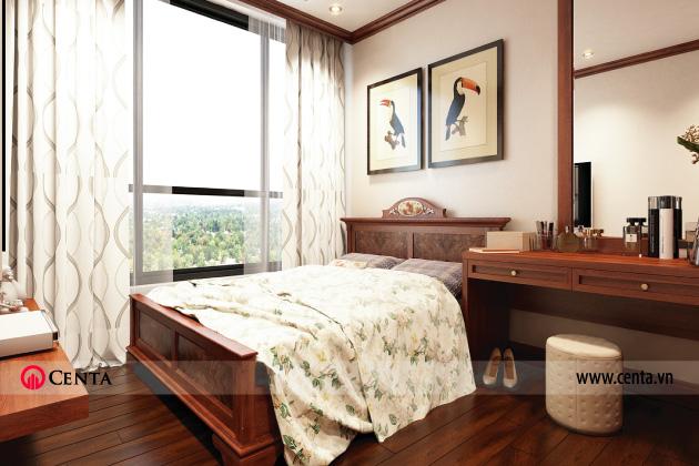 Phòng ngủ con 2 2