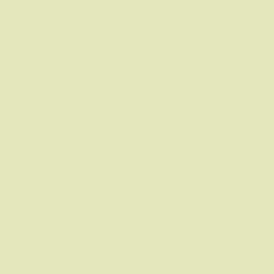 AICA AS 13004CN74 Pearl White