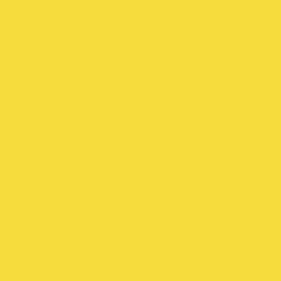 AICA AS 13012CN74 Sun Yellow