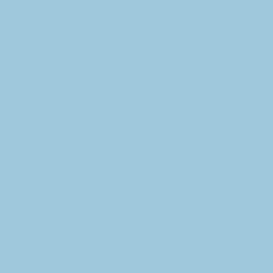 AICA AS 13015CN74 Summer Blue