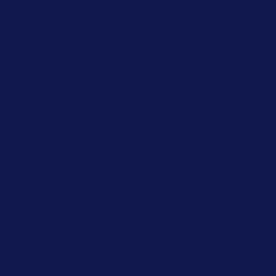 AICA AS 13018CN74 Ultramarine