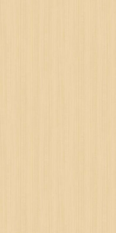 AICA AS 14000CS21 Light Artizan Oak