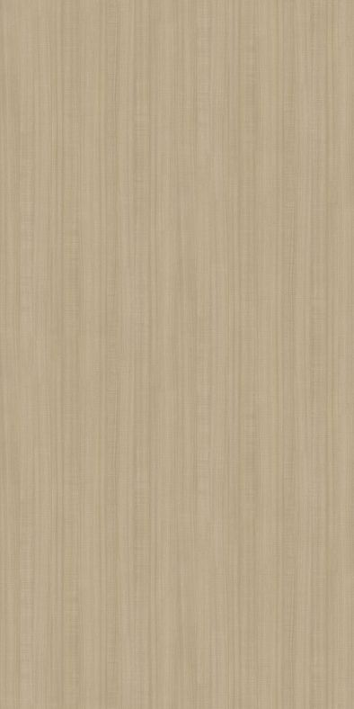 AICA AS 14001CS21 Gray Artizan Oak