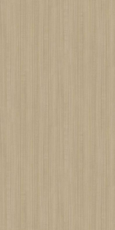AICA AS 14001CS21 Gray Artizan Oak