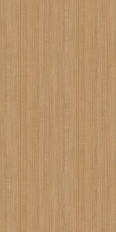 AICA AS 14002CS21 Medium Artizan Oak