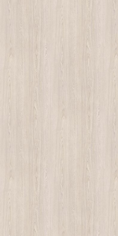 AICA AS 14003CS16 Light Provence Oak