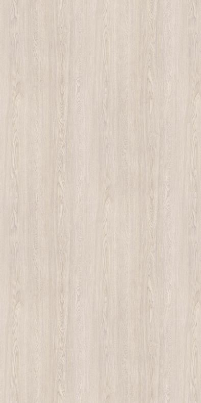 AICA AS 14003CS16 Light Provence Oak