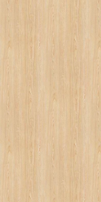 AICA AS 14004CS16 Medium Provence Oak