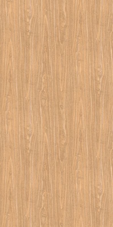 AICA AS 14006CS98 Medium Eastern Walnut
